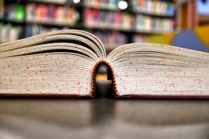 book_92771_640